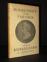 Subjectivity and Paradox [SIGNED]