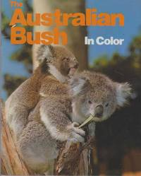 The Australian Bush in Color