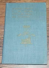 Historical Calendar of the Princess Louise's 91st (Originally 98th) Highlanders