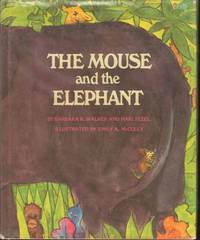 image of THE MOUSE AND THE ELEPHANT