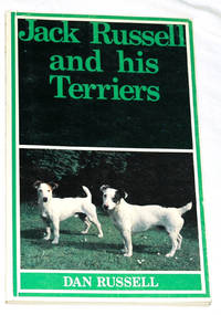 Jack Russell and his Terriers