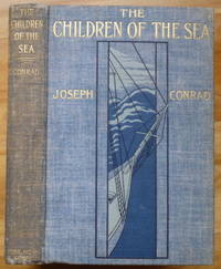 THE CHILDREN OF THE SEA [C. W. Stoddard copy]
