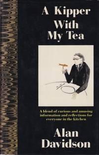 A Kipper with my Tea