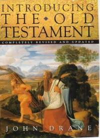 Introducing the Old Testament by  John W Drane - Paperback - 2nd Revised edition - 2000 - from Bookbarn (SKU: 2062323)