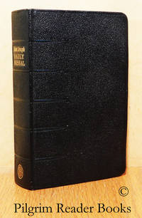image of Saint Joseph Daily Missal. The Official Prayers of the Catholic Church for  the Celebration of Daily Mass.