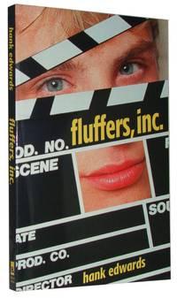 Fluffers Inc