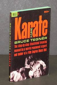 image of Karate [Unknown Binding] by