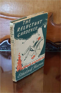 The Reluctant Gardener - **Signed** - 1st/1st