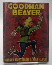 Goodman Beaver.