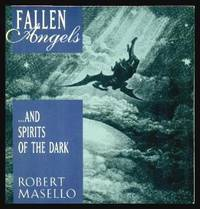 FALLEN ANGELS - and Spirits of the Dark