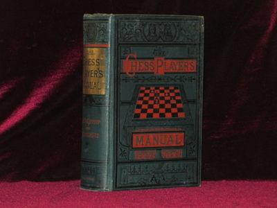 Philadelphia (1902): David McKay. Hard Cover. Near Fine. Thick Octavo. Containing the laws of the ga...
