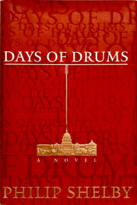 image of Days of Drums