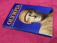 OLYMPIA: GUIDE TO THE MUSEUM AND THE SANCTUARY