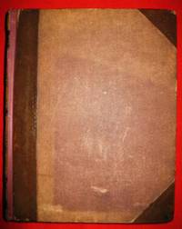 Cathedrals, Abbeys, and Churches of England and Wales. Descriptive, Historical, Pictorial