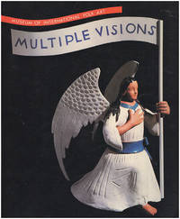 Multiple Visions, a Common Bond: The Girard Foundation Collection