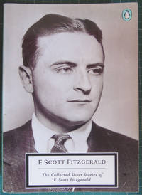 image of Collected Short Stories of F. Scott Fitzgerald
