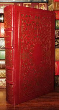 image of JANE EYRE Easton Press