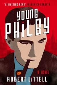 image of Young Philby