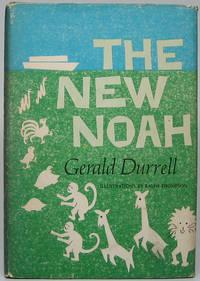 The New Noah