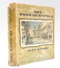 The Book Of Austria