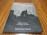 Zawn Lens: Words and Images from West Cornwall (Footnotes on a Landscape)