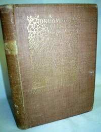 A Dream of Lilies by  Katherine E Conway - Hardcover - Third Edition - 1896 - from Dave Shoots, Bookseller and Biblio.com