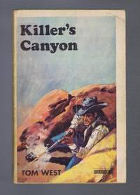 Killer's Canyon