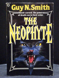 The Neophyte