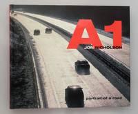 A1: Portrait of a Road