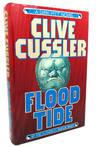image of FLOOD TIDE