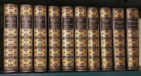 The Novels of Jane Austen : Pride and Prejudice. Sense and Sensibility.  Persuasion. Northanger...