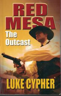 image of Outcast