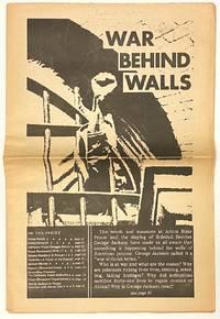 War behind walls