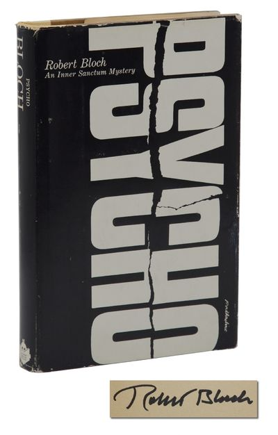New York: Simon and Schuster, 1959. First Edition. Very Good/Very Good. First edition, first printin...