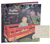 Babies of Illinois (Signed First Edition)