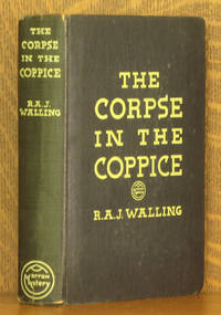 THE CORPSE IN THE COPPICE