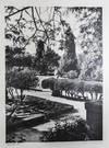 View Image 1 of 10 for Jardins d'Espagne: 1re Partie, Jardins Arabes; 2e Partie, Jardins de la Renaissance et du XVIIIe Si�... Inventory #34940