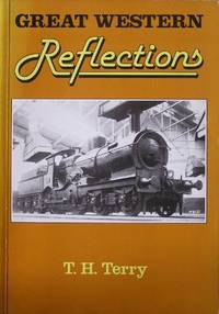 image of Great Western Reflections