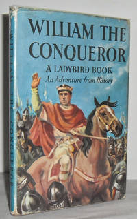 image of William the Conqueror