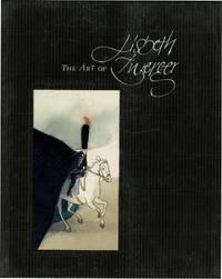 ART OF LISBETH ZWERGER