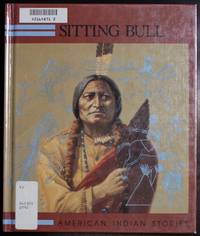 image of Sitting Bull (Raintree Native American Stories)