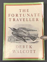 The FORTUNATE TRAVELLER