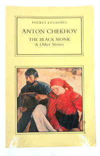 The Black Monk & Other Stories (Pocket Classics)