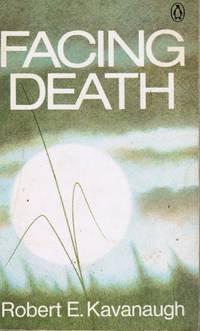 image of Facing Death