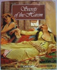 image of Secrets of the Harem