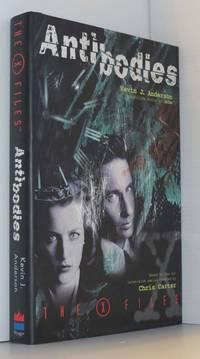The X-Files - Antibodies