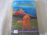 Cliff Hanger: A Maggie McDonald Mystery