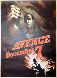 Avenge December 7