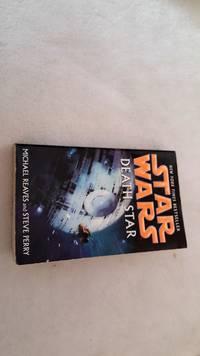 Star Wars; Death Star