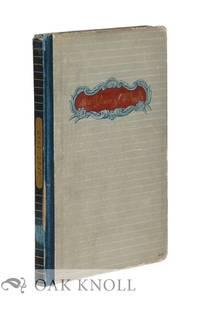100 YEARS OF BOOKS, 1842-1942
